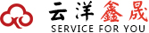 博爱县云洋鑫晟网络科技有限公司